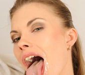 Johane Johansson - Only Blowjob 15