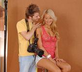 Franciska & Tom - Only Blowjob 4