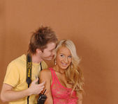 Franciska & Tom - Only Blowjob 5