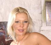 Cindy U. - Only Blowjob 15