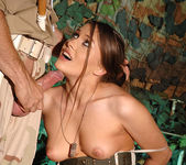 Rebecca Contreras - Only Blowjob 11