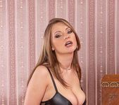 Kristy - Only Blowjob 2