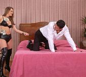 Kristy - Only Blowjob 5