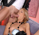 Cindy White - Only Blowjob 10