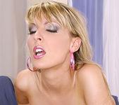 Jessika T. - Only Blowjob 14