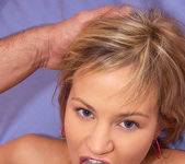 Luigina - Only Blowjob 6