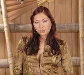 Aisha Sun - Only Blowjob 2