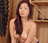 Aisha Sun - Only Blowjob 8
