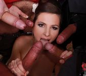 Jessica Fiorentino - Only Blowjob 5