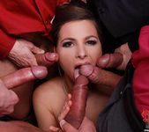 Jessica Fiorentino - Only Blowjob 6