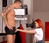 Marsha Lord - Only Blowjob 4