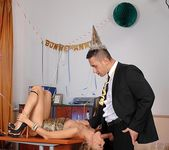 Cayenne Klein - Only Blowjob 10