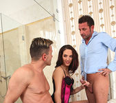 Demetris - Only Blowjob 7