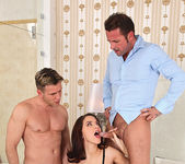 Demetris - Only Blowjob 9