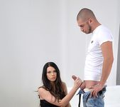 Sheron - Only Blowjob 4