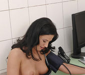 Athina - Only Blowjob 3