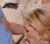 Lily LaBeau - Only Blowjob 4