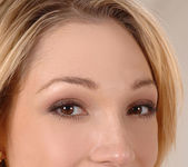 Lily LaBeau - Only Blowjob 16
