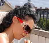 Bettina DiCapri - Only Blowjob 8
