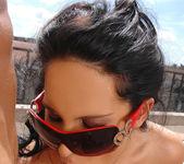Bettina DiCapri - Only Blowjob 15