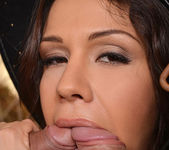 Samia Duarte - Only Blowjob 6
