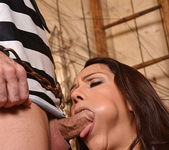Samia Duarte - Only Blowjob 14