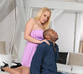 Angel Wicky - Only Blowjob 3