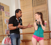 Misha Cross - Only Blowjob 4