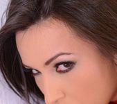 Akasha Cullen - Only Blowjob 8