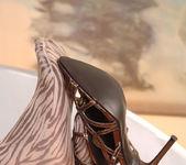 Serilla  Lamante - Hot Legs and Feet 3
