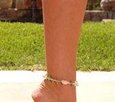 Billy Raise - Hot Legs and Feet 2