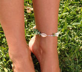 Billy Raise - Hot Legs and Feet 14
