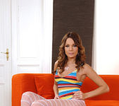 Kyla Fox - Hot Legs and Feet 8