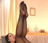 Lora - Hot Legs and Feet 11