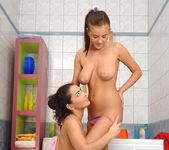 Julianna Grandi & Candy Alex 5