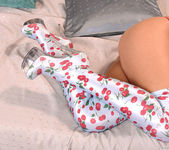 Zuzana Z. - Hot Legs and Feet 3