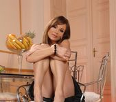Kyla Fox - Hot Legs and Feet 6