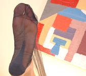 Nikita Valentin - Hot Legs and Feet 10