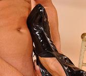 Simony - Hot Legs and Feet 5