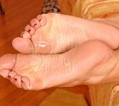 Simony - Hot Legs and Feet 16