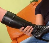 Simony - Hot Legs and Feet 3