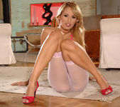 Regina Ice - Hot Legs and Feet 8