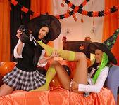 Jessica Rox & Victoria Sweet 6
