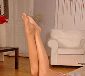 Conny - Hot Legs and Feet 14