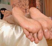 Yoha - Hot Legs and Feet 15