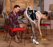 Dona - Hot Legs and Feet 4