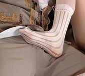 Federica Hill - Hot Legs and Feet 7