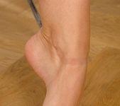 Kathlen - Hot Legs and Feet 10