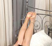 Johane Johansson - Hot Legs and Feet 6