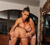 LaTaya Roxx & Rebecca Jessop 6